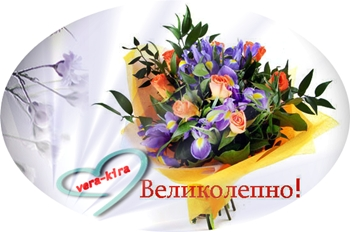 http://russianpoetry.ru/images/users/photos/medium/a32abcc7774499be297ced052a8506ed.jpg